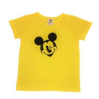 Tricouri copii personalizate 18 luni - 4 ani, Odorasul Mamei, diverse culori