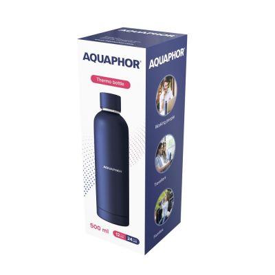 Termos aquaphor 0,5 l