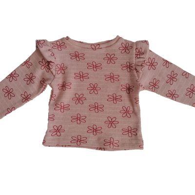 Bluze copii, Odorasul Mamei, diverse modele, marimi si culori