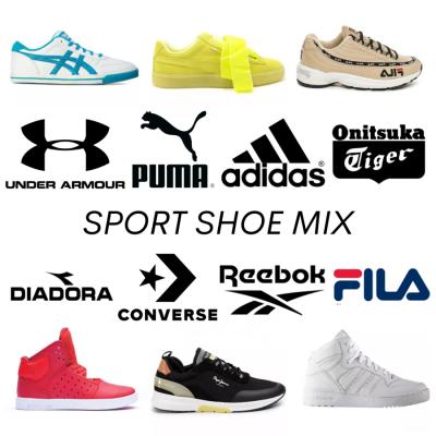 INCALTAMINTE SPORT- Adidas, Puma, Under Armour, Reebok, Asics, Diadora, Onitsuka Tiger, Pepe Jeans, etc